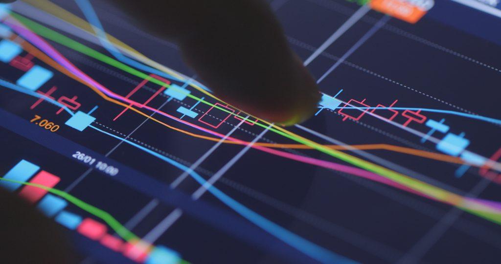 Krypto-Börse FTX lanciert Top-Aktien wie AAPL und TSLA als Token