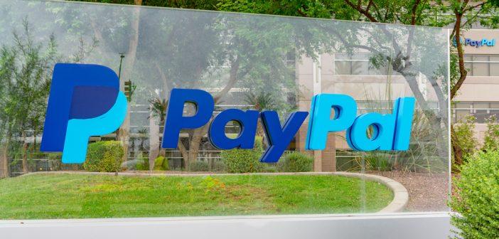 Paypal – Ein bedeutender Schritt für eine breitere Krypto-Adaption