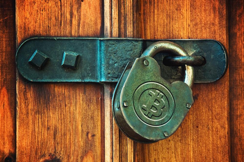 So schützen Sie Ihre geliebten Kryptowährungen vor Diebstahl