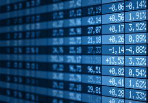 Rückblick Kryptomärkte