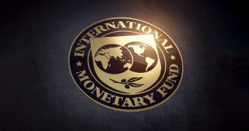 IWF Neuer Bretton Woods Moment
