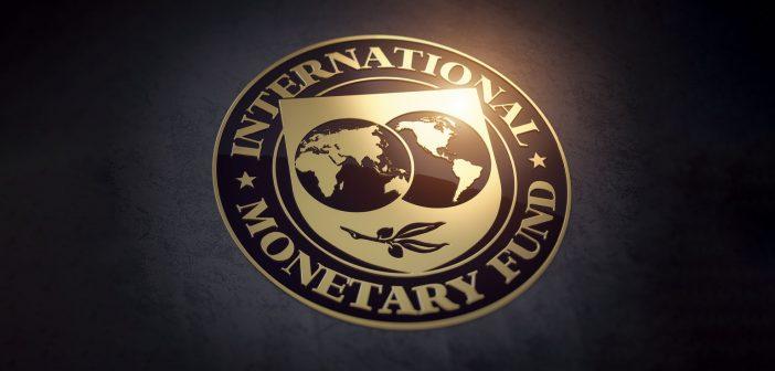 "Neuer ""Bretton Woods Moment"" des IWF"