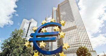 Digitalen Euro