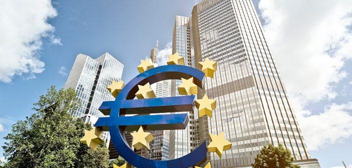 Digitaler Euro