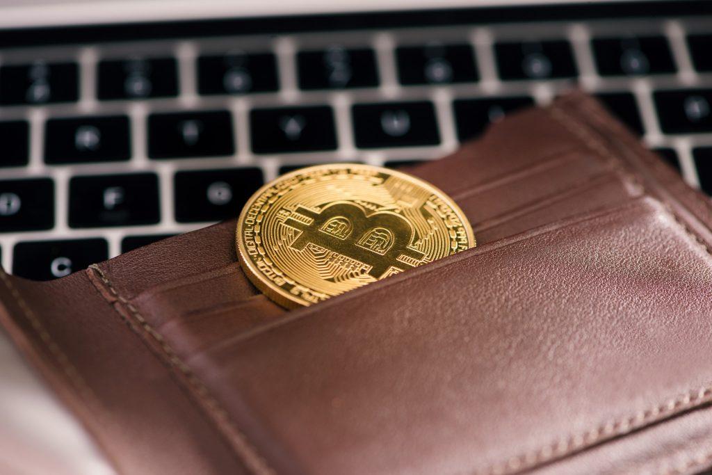 Wieso brauche ich eine Hardware-Wallet für meine Bitcoin?