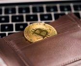 Vorteile von Hardware-Wallets zur Kryptoverwahrung