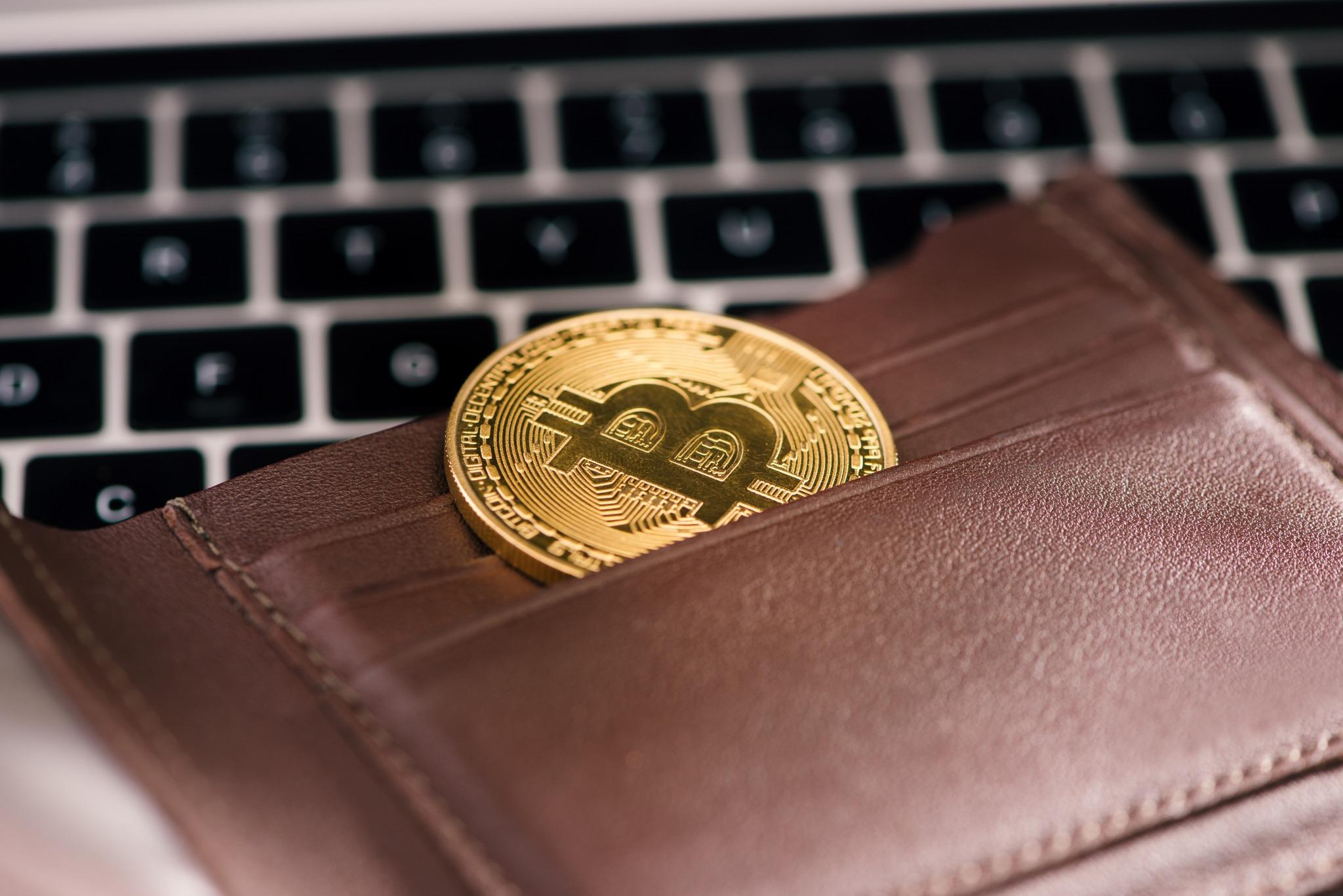 bitcoin von etoro auf wallet senden