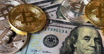 Stone Ridge Bitcoin