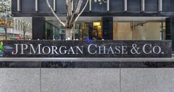 """JP Morgan Chase gründet Tochtergesellschaft """"Onyx"""" für ihre Blockchain-Projekte"""
