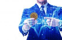 Bitcoin Allzeithoch 2020