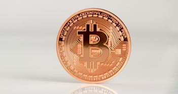 Wie Bitcoin kaufen?