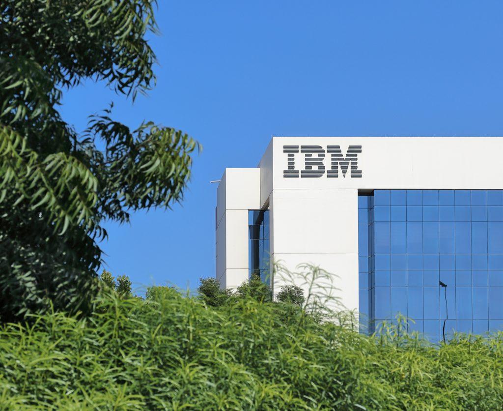 IBM startet Blockchain-basierte Plattform für transparente Lieferketten