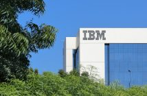 IBM launches blockchain-based platform for transparent supply chains in the textile industry