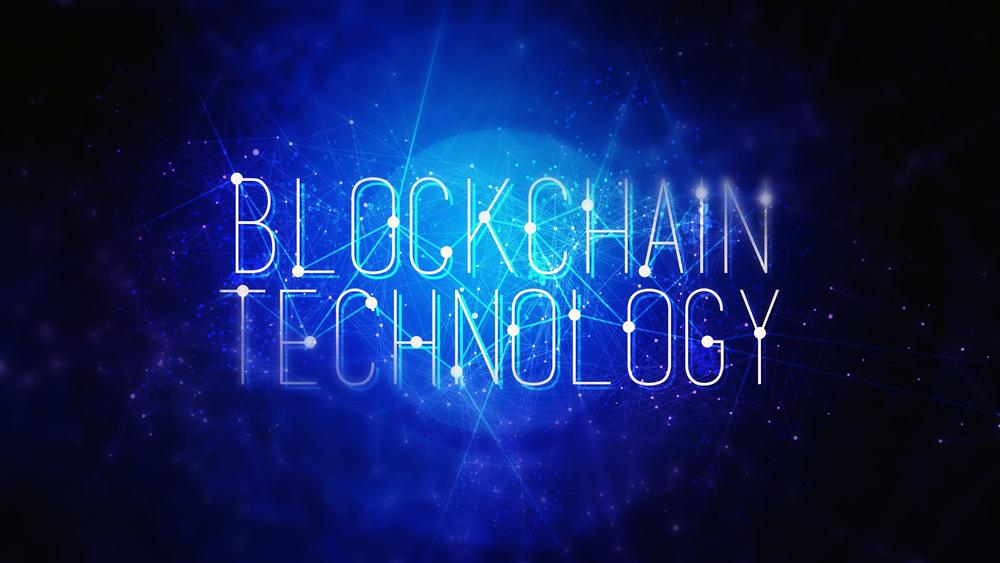 Bitcoin Movement