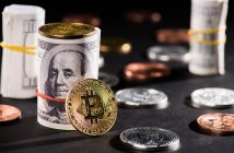 7 Missverständnisse bezüglich Bitcoin