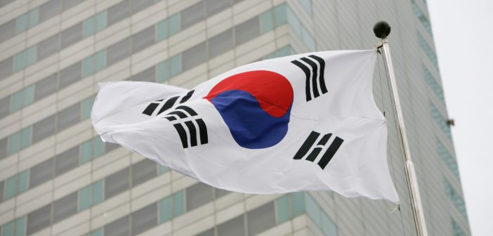 Koreanischer Zahlungsgigant Danal Fintech tritt Blockchain-Ökosystem bei