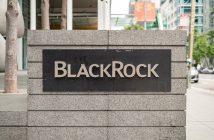 BlackRock CIO Rick Rieder Bitcoin
