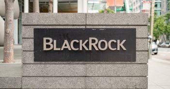 BlackRock CIO Rick Rieder
