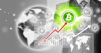 Bitcoins rapid price increase – Reasons and outlook