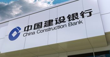 China Construction Bank lanciert tokenisierte Anleihen