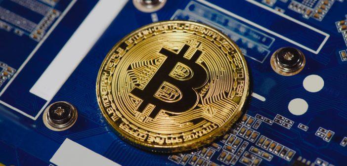 Warum wählte Satoshi Nakamoto 21M als Gesamtmenge von Bitcoin?