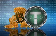 """Tether Regulierungsvorschlag """"apokalyptisch"""" für die Krypto-Branche"""