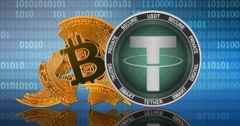 "Tether Regulation Proposal ""Apocalyptic"" for Crypto"