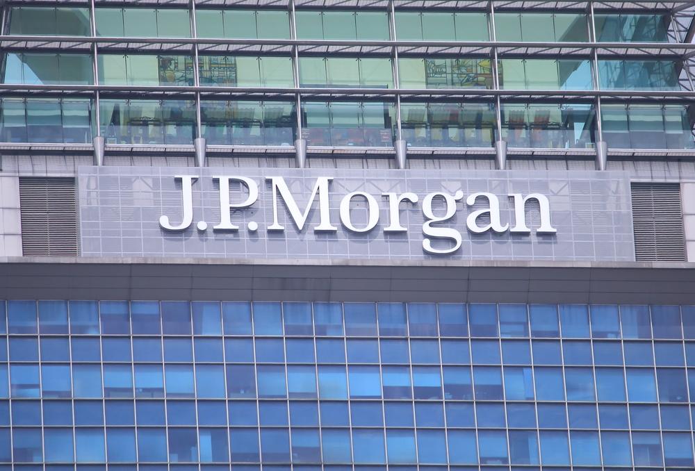 JPMorgan sieht zunehmendes institutionelles Interesse an Bitcoin