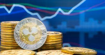 Ripple (XRP) wird aufgrund der SEC-Klage von Börsen entfernt