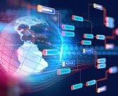 Blockchain Interoperabilität: Für eine vernetzte Zukunft