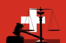 Swiss DLT regulatory framework implementation about to be completed