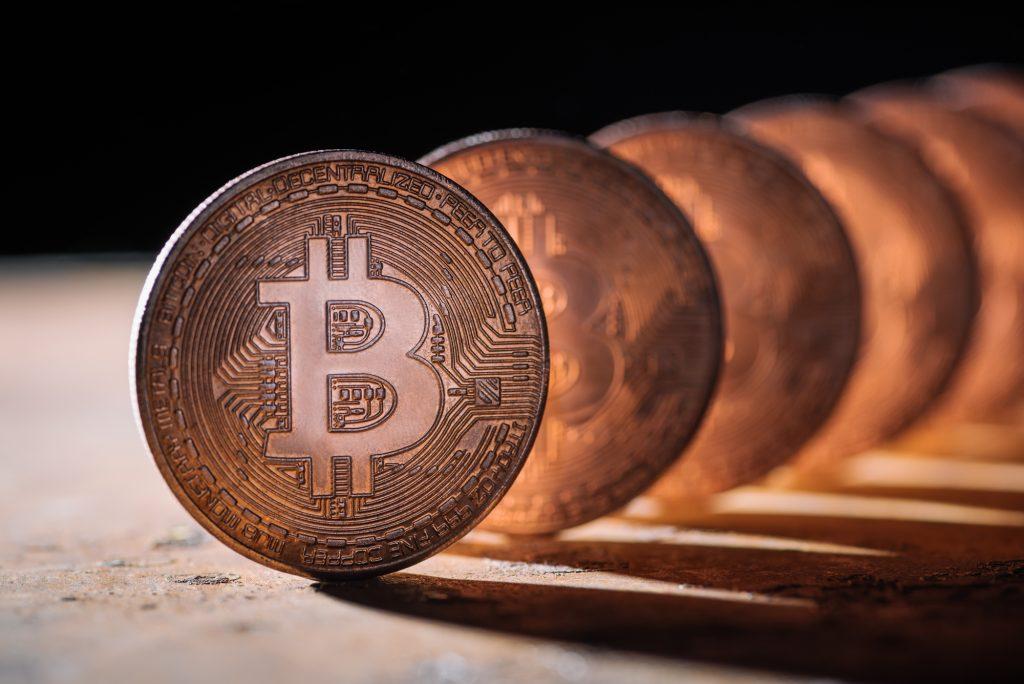 MicroStrategy bietet $550 Millionen in Convertible Notes an, um Bitcoin zu kaufen