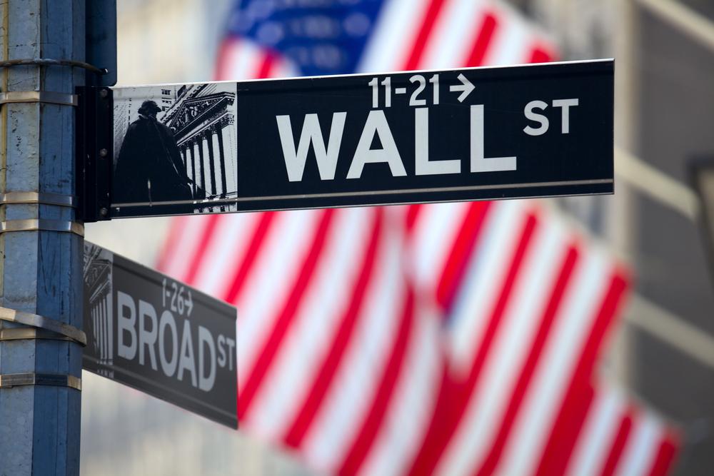 Börsenübersicht