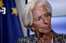 Private Stablecoins stellen laut EZB ein grösseres Risiko dar als Bitcoin