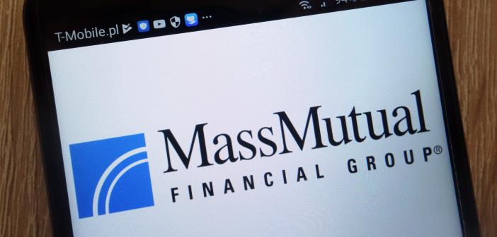 Versicherungs-Gigant MassMutual investiert $100 Mio. in Bitcoin