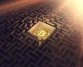 """Wie können Bitcoins im Wert von 250 Mio. Franken """"verloren"""" gehen?"""
