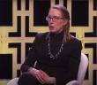 Kommissarin der SEC Hester Peirce über Krypto-Regulierung in den USA