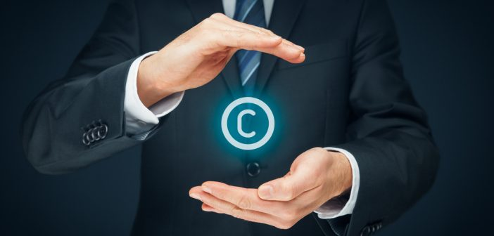Intellectual Property - A never-ending Discussion