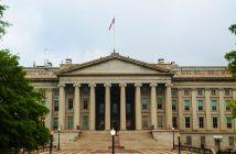 Das OCC gibt US Banken die Erlaubnis, Stablecoins zu nutzen