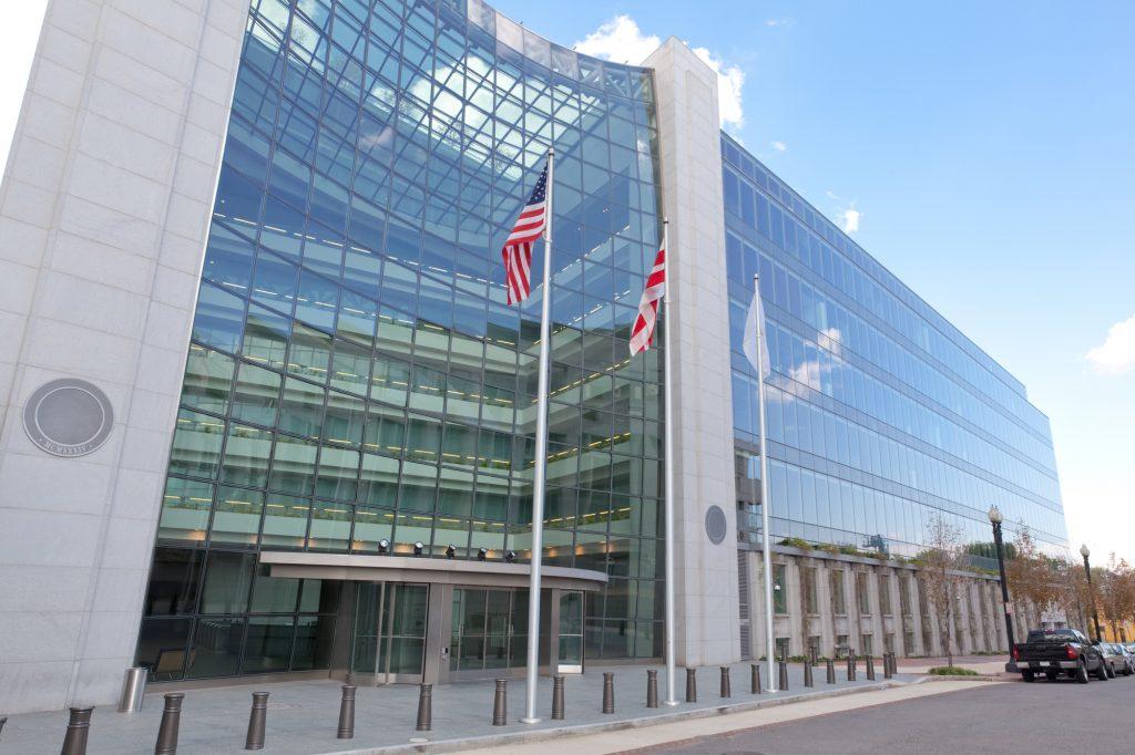 MIT Blockchain Professor Gary Gensler appointed as SEC Chairman