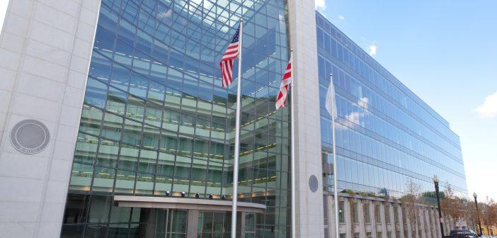 MIT-Blockchain-Professor Gary Gensler zum SEC-Chairman ernannt