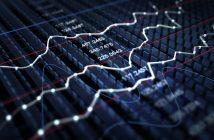 Unangenehme Tatsachen des Krypto-Handels und worauf zu achten ist