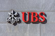 UBS warns Clients of Potential Total Loss on Bitcoin investments