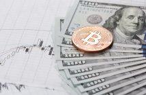 MicroStrategy stellt Bitcoin bei 7'000 Firmen vor
