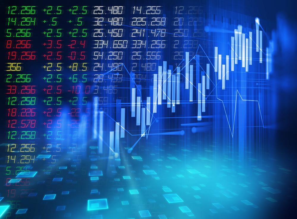 Bitcoin Volatilität: Der Preis von Opportunität