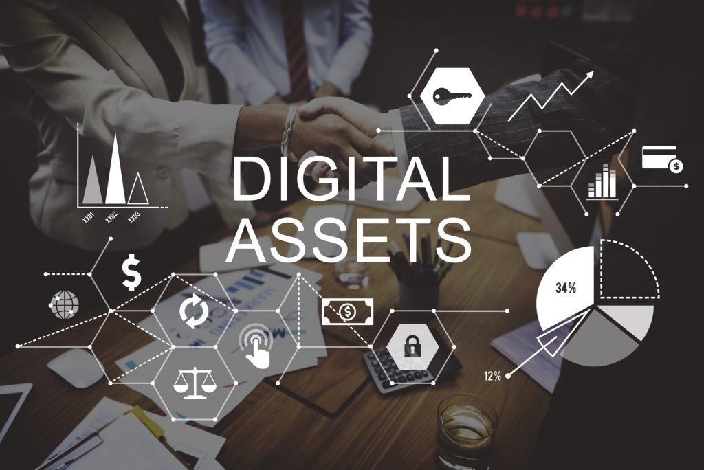 Portfolio-Diversifizierung: Die Integration von Bitcoin und digitalen Assets