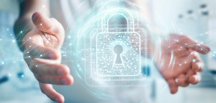 Digitale Zentralbankwährung (CBDC) mit Datenschutz