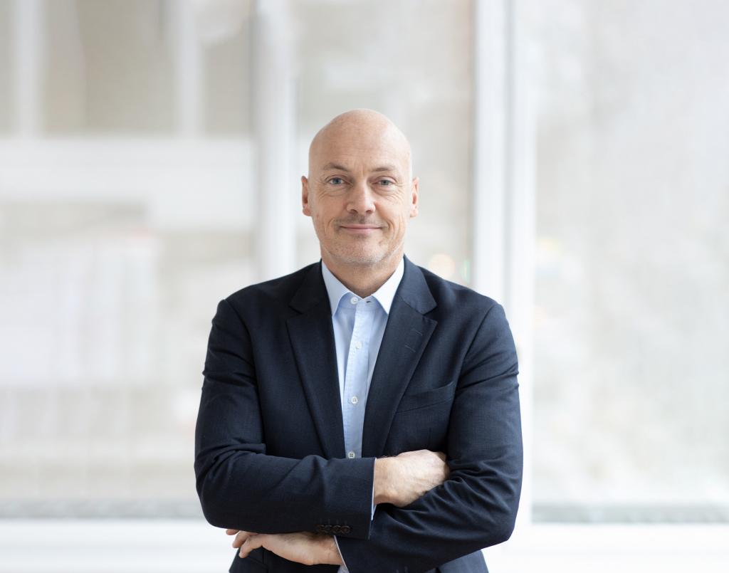 Rupertus Rothenhäuser: Warum jede Bank eine Strategie für digitale Assets brauchen wird