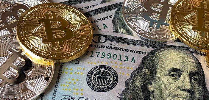 Grossteil der Finanzvorstände möchte laut Umfrage keine Bitcoin besitzen
