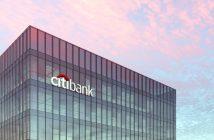 "Citibank sieht Bitcoin an einem ""Wendepunkt"""
